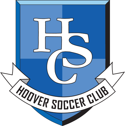 Hoover Soccer Club