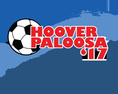 HooverPaloosa